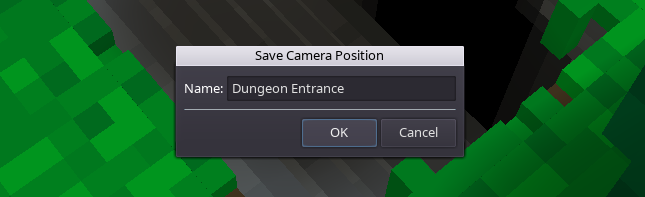 camera_positions [RPG in a BoxOfficial Documentation (v0 4)]