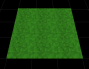 wiki:noise_generated_tiles.png