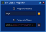 wiki:set_global_property_node.png